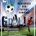 psm_goal_fourfourtwo