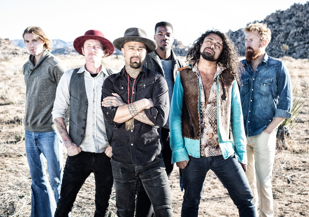 Nahko and Medicine for the People 2016_s