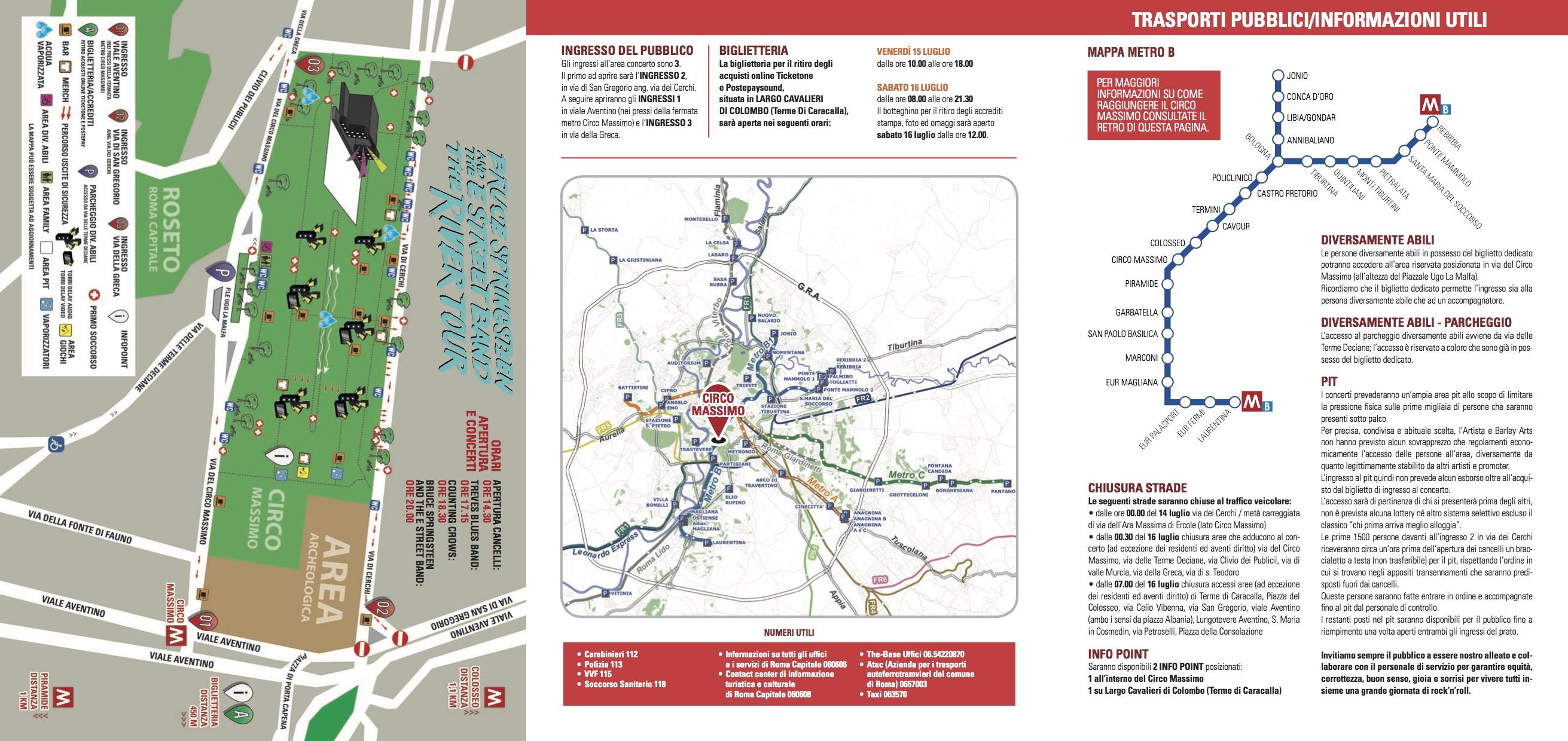 Guida ROMA2016_Web1