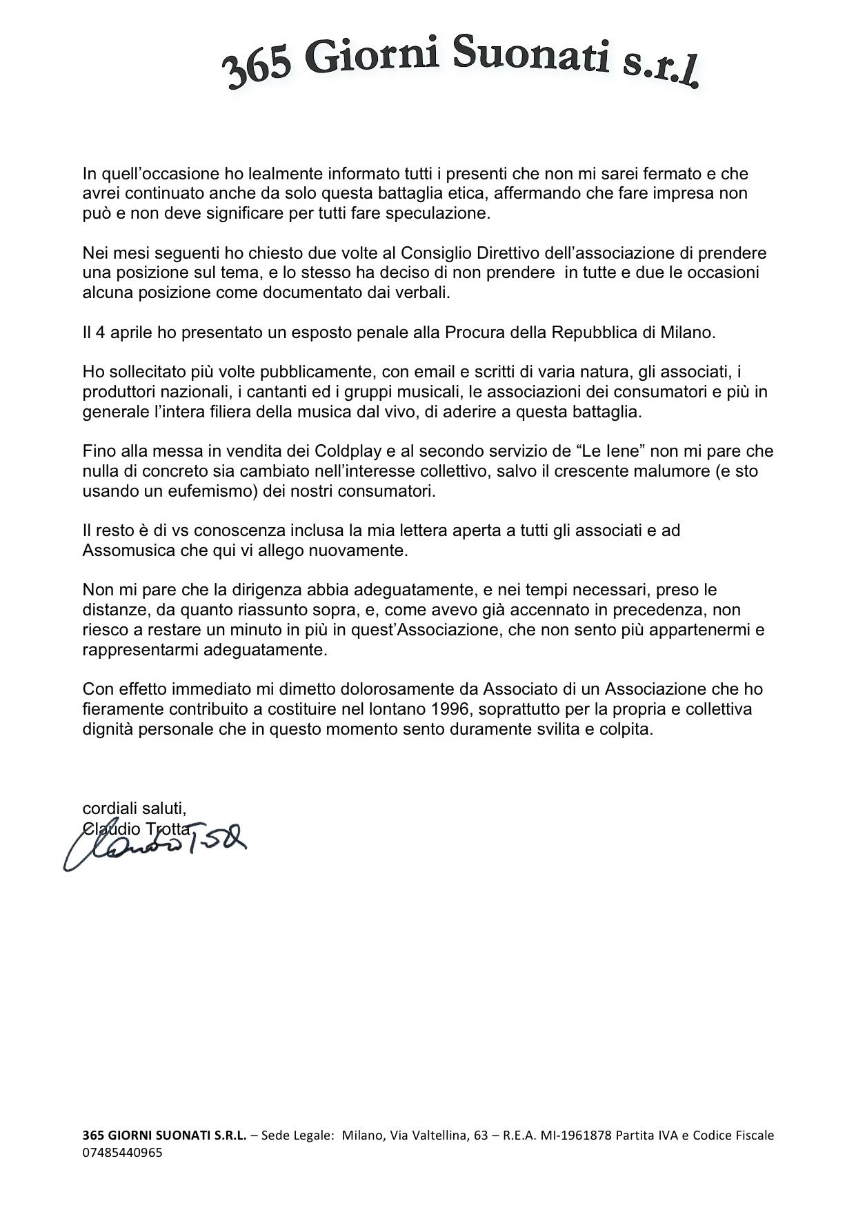 Claudio Trotta2