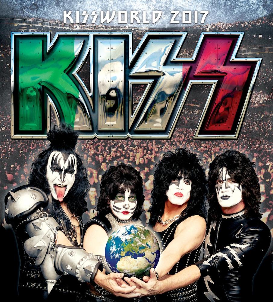 Kiss_s
