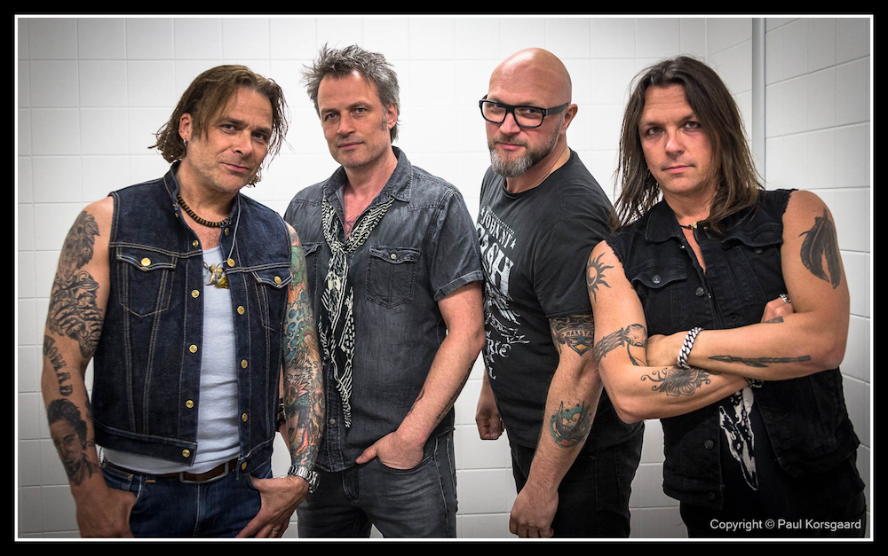 Mike Tramp & Band of Brothers 2018_s